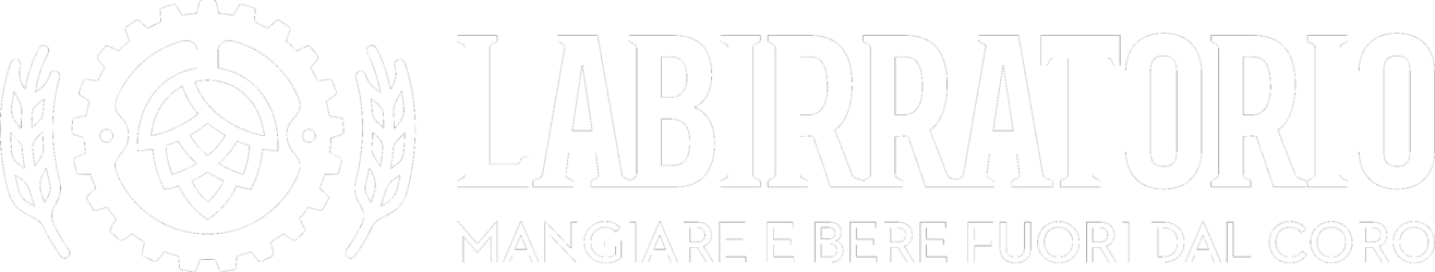 Labirratorio